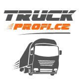 logo TRUCKPROFI
