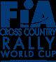 fia cross country