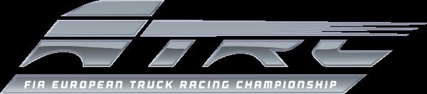 logo-FIA ETRC