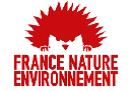 logo-france-nature-environnement