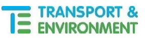 logo-transport-environment