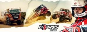 loprais-team