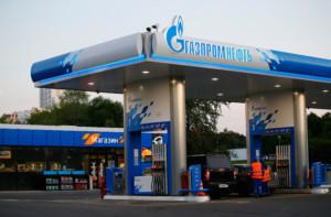 Cenově atraktivní a mrazuvzdorná nafta vysoké kvality: Společnosti DKV a Gazpromneft-Corporate Sales zahajují strategickou spolupráci