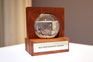 DKV hledá ekologické firmy (FOTO zdroj: DKV)