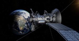 Evropský navigační systém Galileo zahajuje svůj provoz (Foto zdroj: Ministerstvo dopravy)