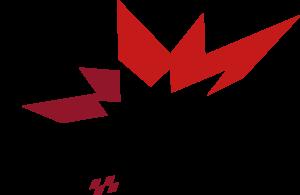 logo BIG SHOCK RACING
