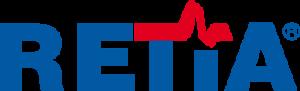 logo RETIA