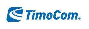 logo TimoCom