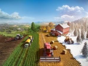 Mitas nabízí řešení pro měnící se svět zemědělců / Foto zdroj: http://www.mitas-tyres.com/cz/