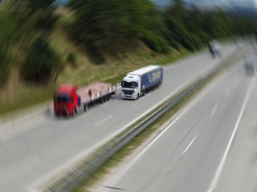 Počty podvodů s ojetými vozidly neklesají / Ilustrační foto zdroj: GALLARD TRANSPORT s.r.o.