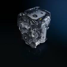 Nový Peugeot 308: vůz s technologickým duchem / Foto zdroj: P Automobil Import s.r.o.