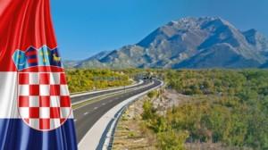 DKV umožňuje nově platby mýta v Chorvatsku / Foto zdroj: DKV EURO SERVICE