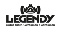 logo-legendy
