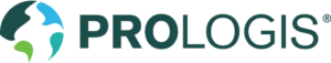 logo-prologis
