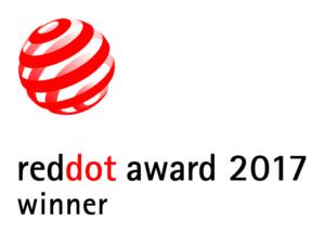 Dvě ceny Red Dot Product Design 2017 pro Peugeot / Foto zdroj: P Automobil Import s.r.o.