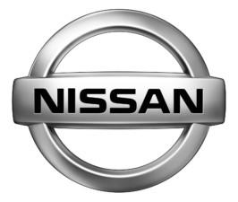 Projekt NEXT-E obdrží od Evropské komise největší dotaci v oblasti elektromobility na podporu expanze infrastruktury dobíjecích stanic pro elektromobily ve střední a východní Evropě / Foto zdroj: NISSAN