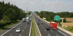 Změnu v registru vozidel na jakémkoli úřadě využilo v červnu 47 tisíc lidí / FOto zdroj: Ministerstvo dopravy ČR