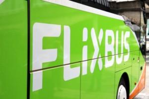 Olomouc a Ostrava zezelenají – první přímé linky do Polska a přístup do evropské sítě FlixBusu / Foto zdroj: www.flixbus.cz