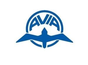 logo-AVIA-01