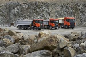 Foto zdroj: Scania