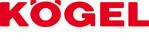 Logo-Koegel