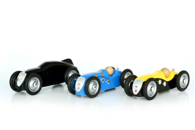Peugeot rozšířil kolekci Art Toys o LEO'Z / Foto zdroj: © Automobiles Peugeot