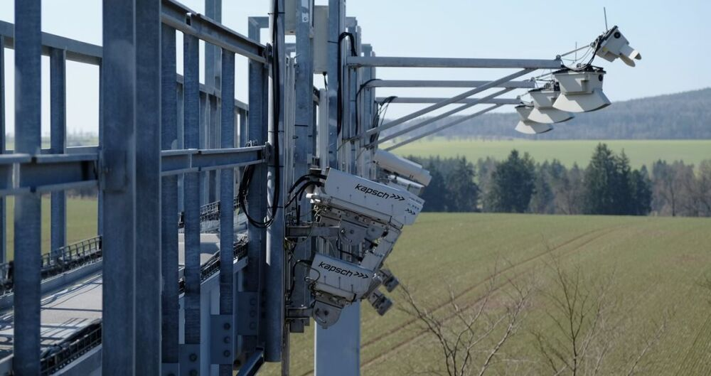 Ministerstvo pokračuje s výběrem provozovatele mýtného systému, předběžně opatření tendr nezastaví / Foto zdroj: Ministerstvo dopravy ČR