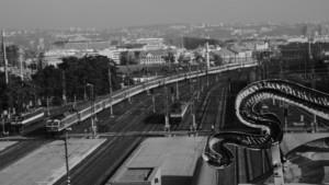 Ministerstvo dopravy a železniční odboráři se dohodli úpravě režijního jízdného / Foto zdroj: Ministerstvo dopravy ČR