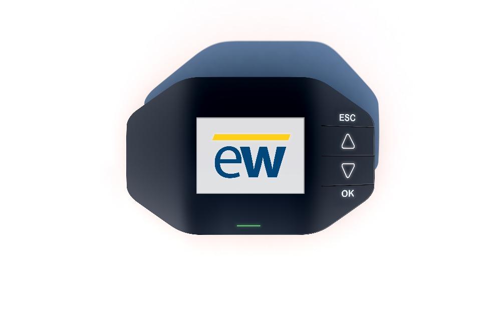 OBU - Eurowag / Foto zdroj: Eurowag