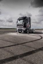 Renault Trucks High Edition získal v Německu cenu za design / Foto zdroj:  Volvo Group Czech Republic, s.r.o.