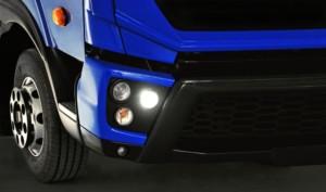 Přeloučská AVIA Motors získala homologaci pro své nové vozy a zahájila dodávky dealerům /  Foto zdroj:  Tiskový servis CZECHOSLOVAK GROUP
