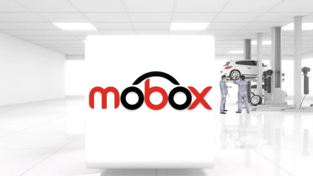 Bridgestone zavádí MOBOX, měsíční předplatné prémiových služeb pro pneumatiky a vozidla / Foto zdroj: AC&C Public Relations, s.r.o.